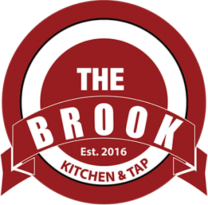 The Brook Tap & Kitchen