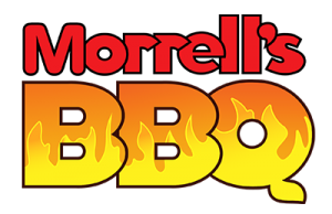 Morrell's BBQ