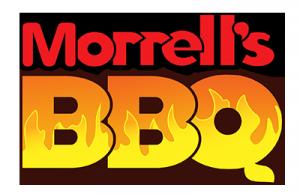 Morrell's BBQ