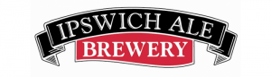 The Ipswich Ale Brewery