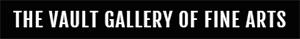 The Vault Gallery of Fine Art