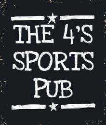 The 4's Sports Pub