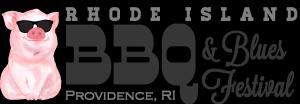 Rhode Island BBQ & Blues Festival