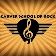 Thunderbird Lounge, Carver School of Rock