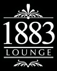 1883 Lounge