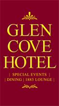 Glenn Cove Hotel