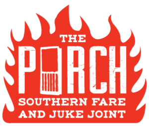 The Porch Southern Fare & Juke Joint