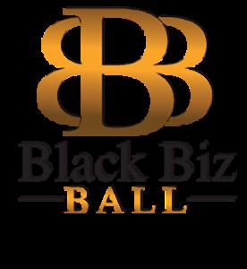 BlackBiz Ball